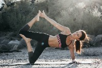 yoga hot bxrank natural health and weight loss technique