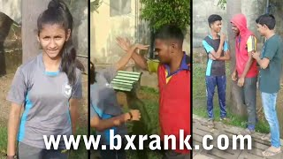 Girls learn karate | karate girl | teach your self martial arts bxrank